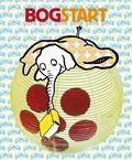 PR - kort for Bogstart (120)