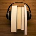 Lydbøger 120x120