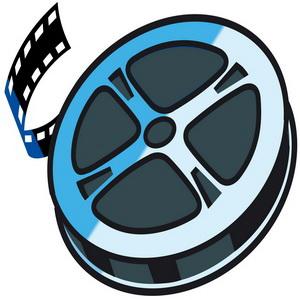 Film 300x300