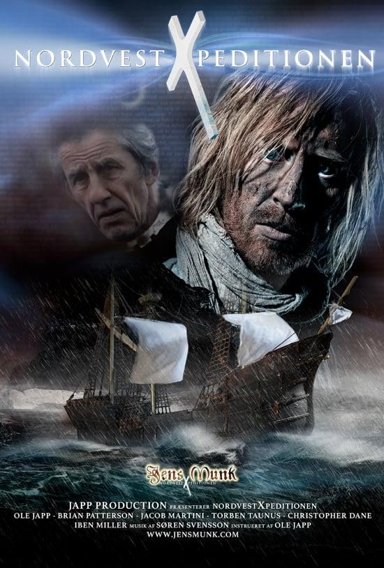 Plakat for filmen