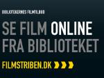 Filmstriben