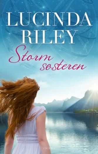 Lucinda Riley: Stormsøsteren : Allys historie