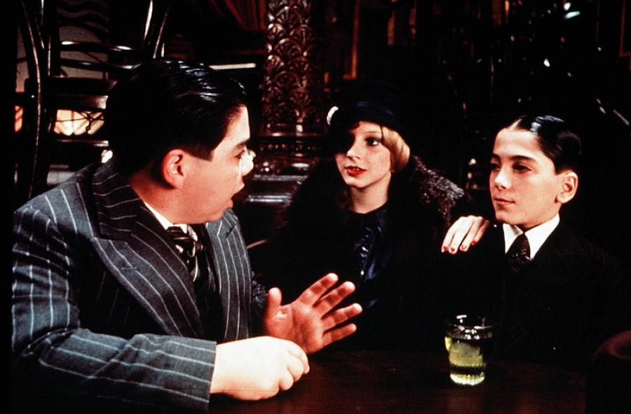 Se Bugsy Malone (1976) på Filmstriben