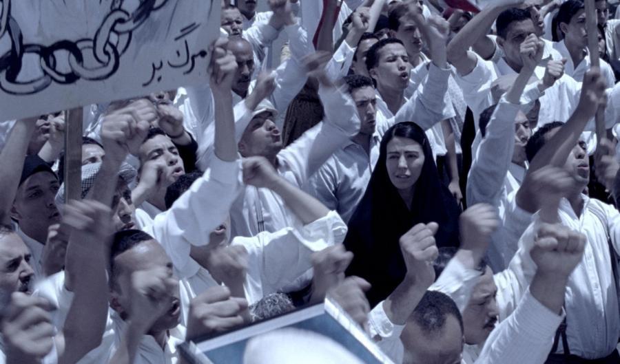 Se Kvinder uden mænd (2009) på Filmstriben