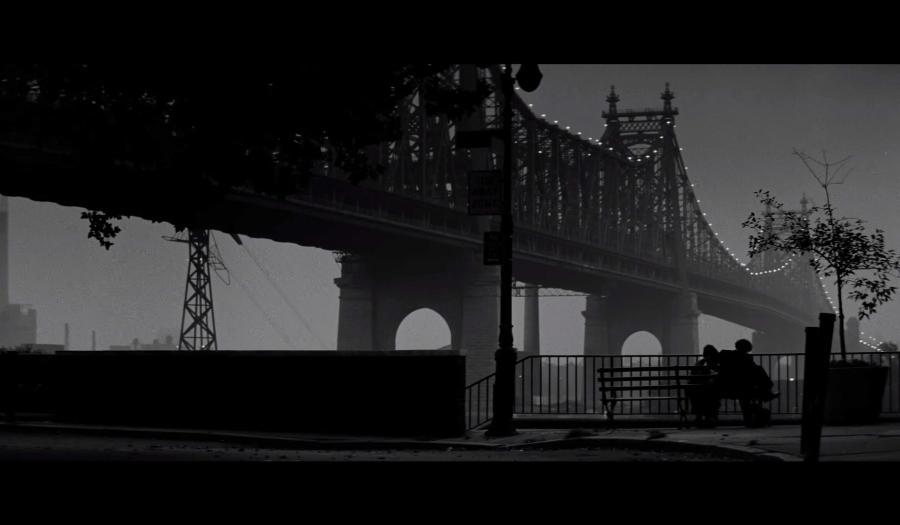 Se Manhattan (1979) på Filmstriben