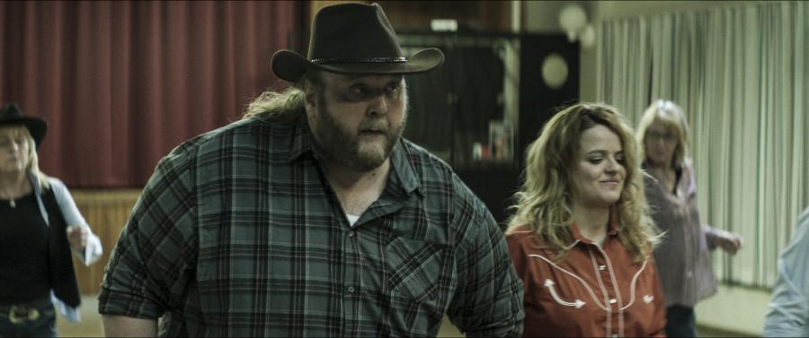 Se Virgin Mountain (2015) på Filmstriben